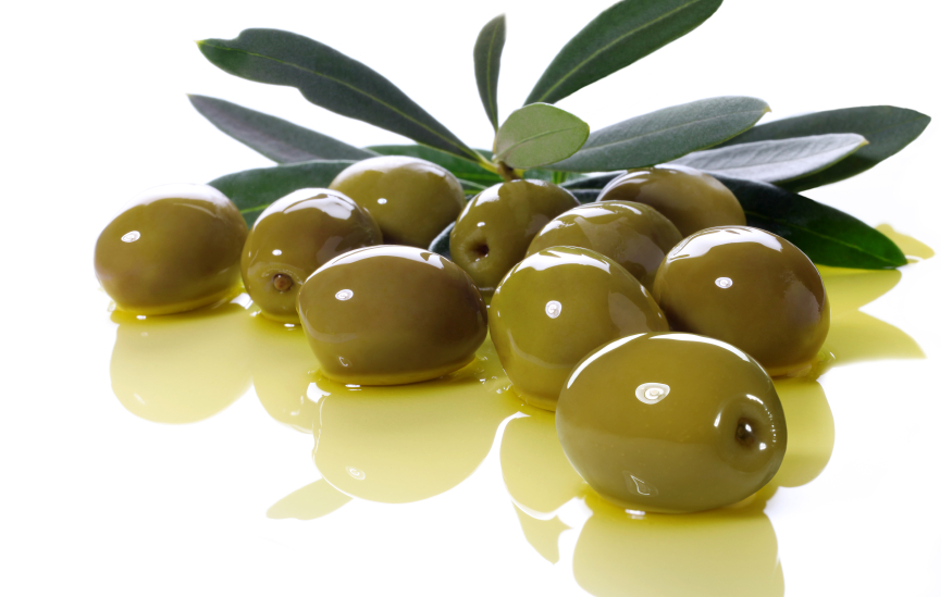 olive-oil-benefits-for-healthy-skin