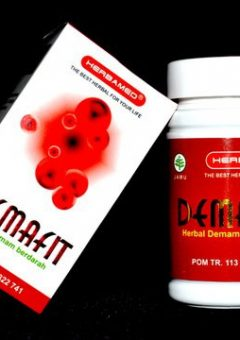 demafit-herbal-demam-berdarah