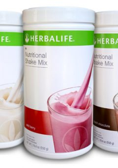new-formula1-nutrition-shake-mix-herbalife