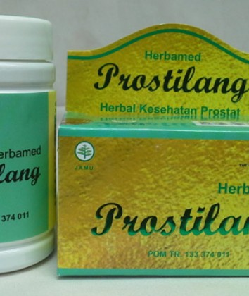 obat-herbal-prostat-prostilang-herbamed